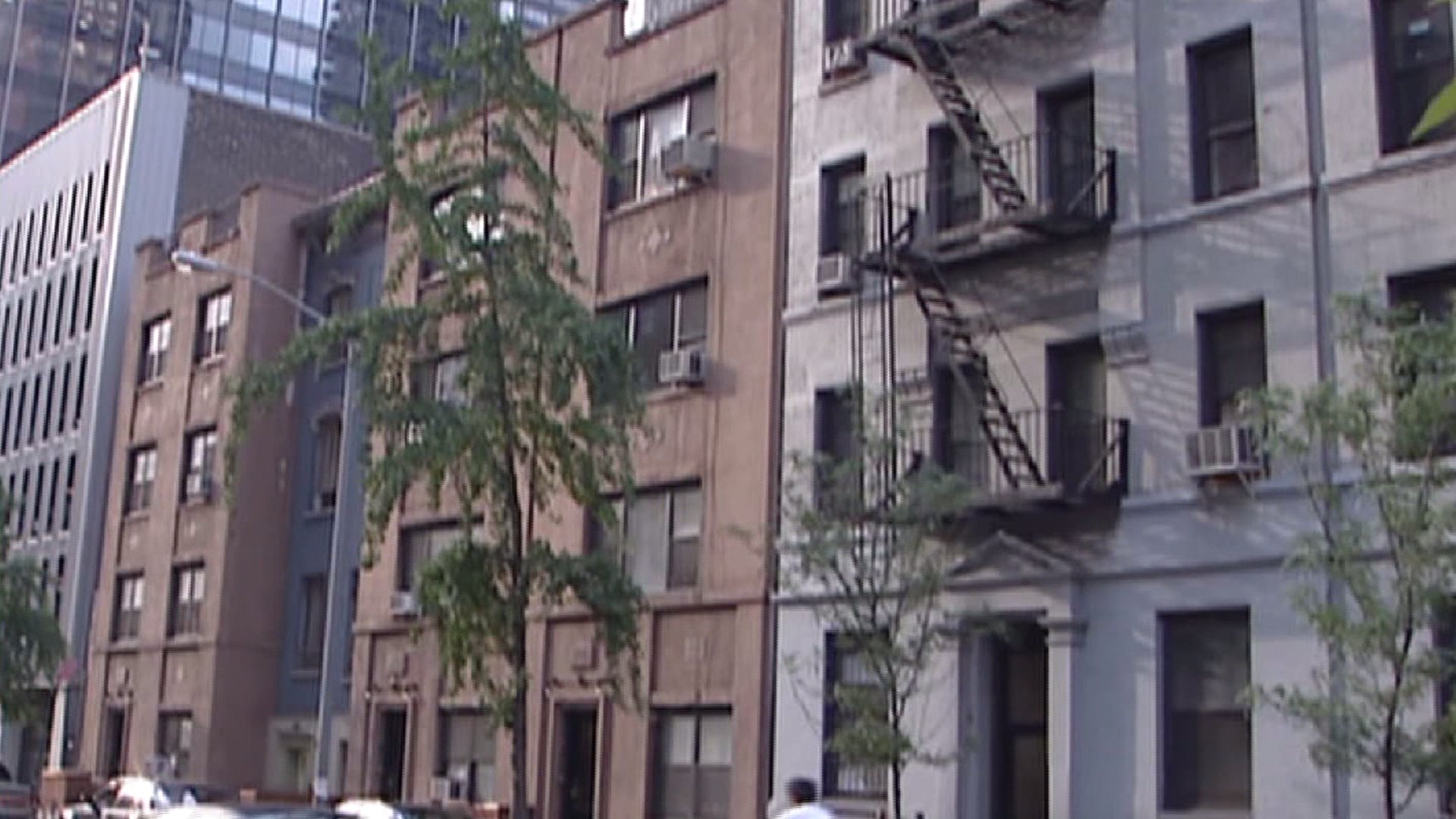 Board rejects NYC rent freeze; increaseapproved