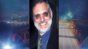 PIX11 News engineer was manning the station'stransmitter atop the World Trade Center on Sept. 11, 2001. He lost his life in the terror attacks. (Photo: PIX11)