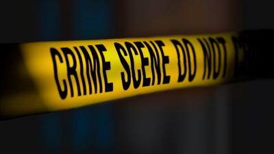 Police: man kills teen with machete in LongIsland