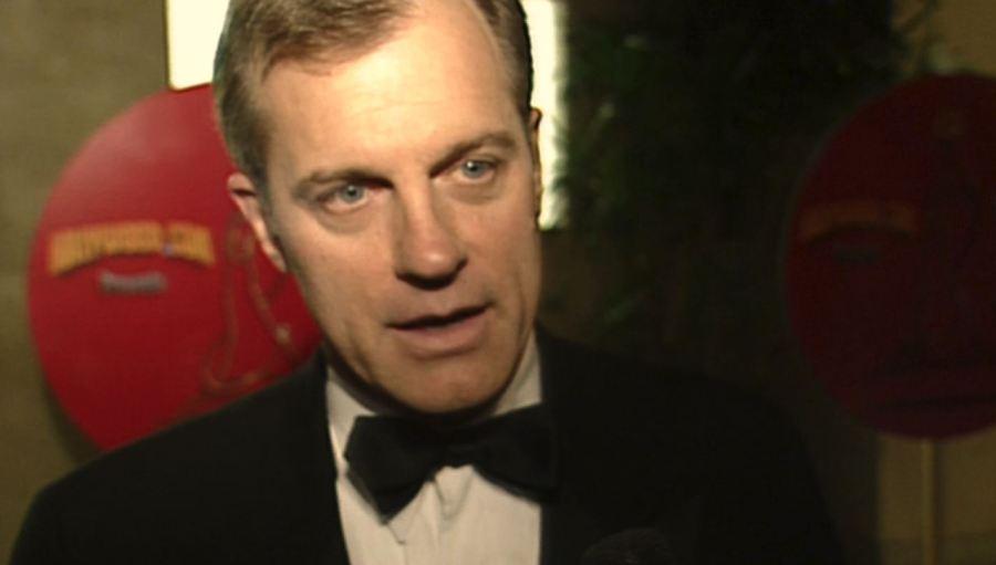 Stephen Collins (March 2000 -CNN)