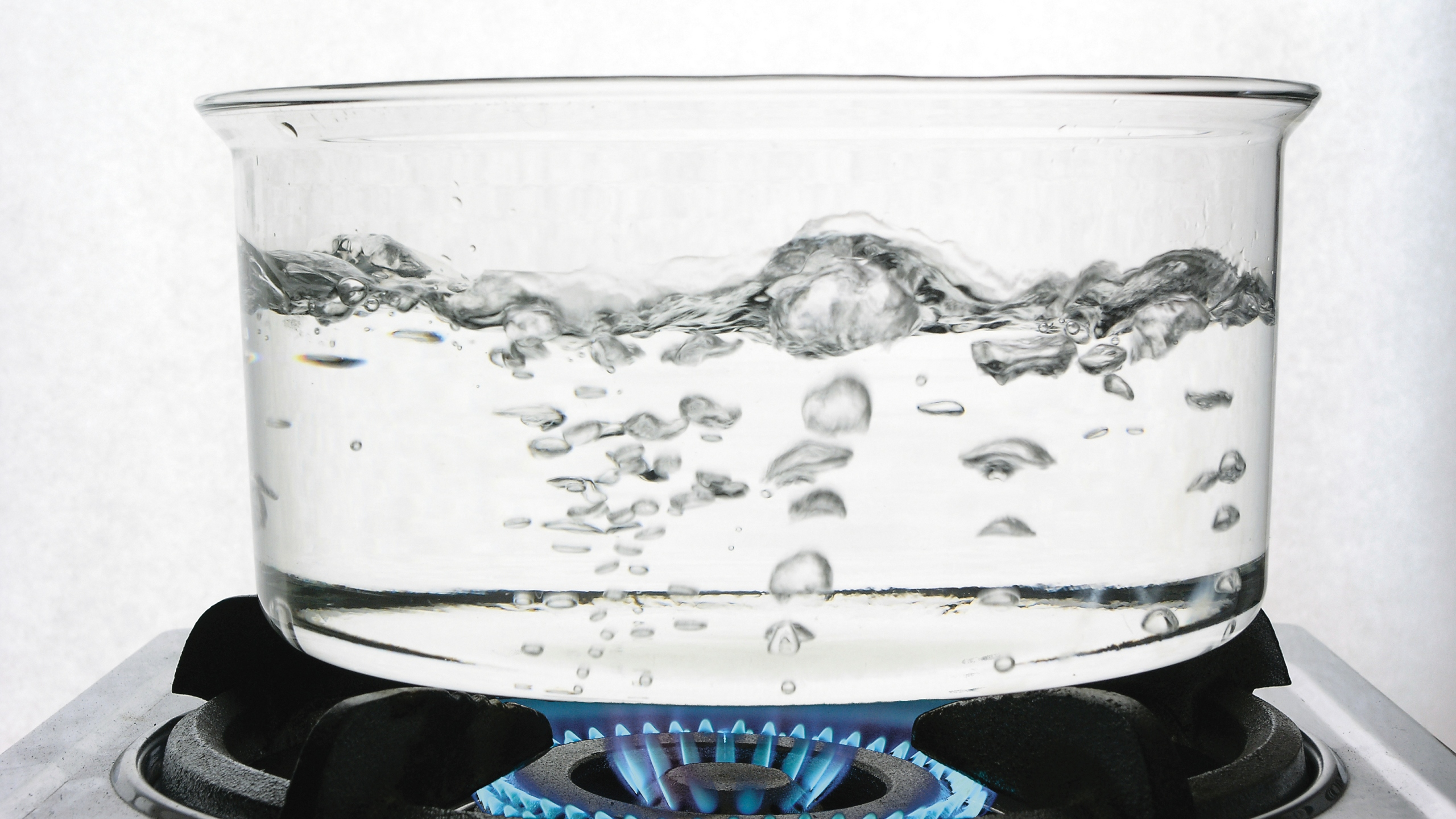 Boil water advisory issued for communities within WestchesterCounty