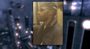 Police are searching for this man in connection with a forcible touching on a Brooklyn subway. (DCPI)