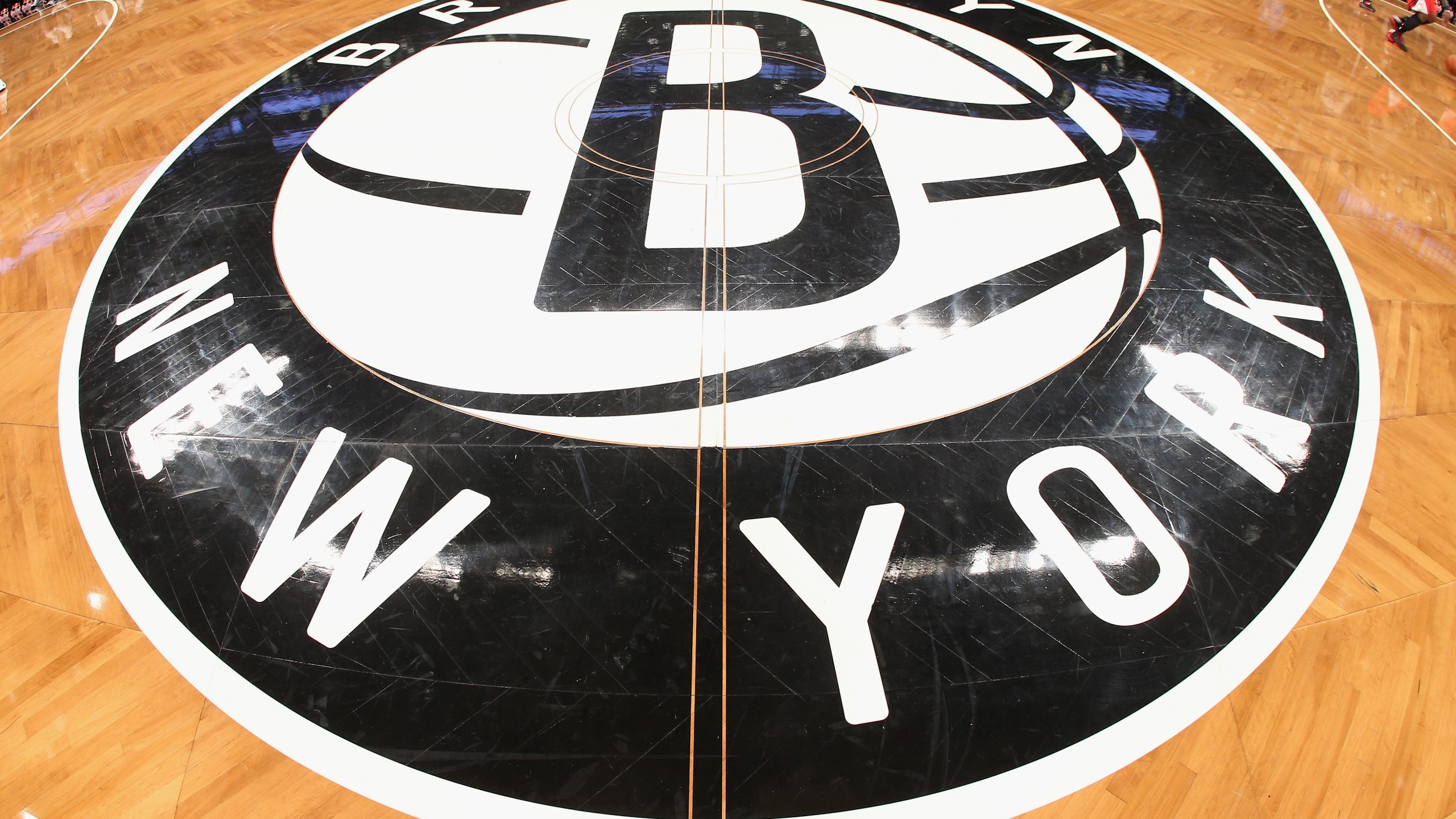 Brooklyn Nets CEO out after just 55 days, teamsays