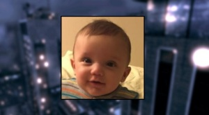 Nathaniel Jabbour was last seen in the Bronx. (New York State Alert)