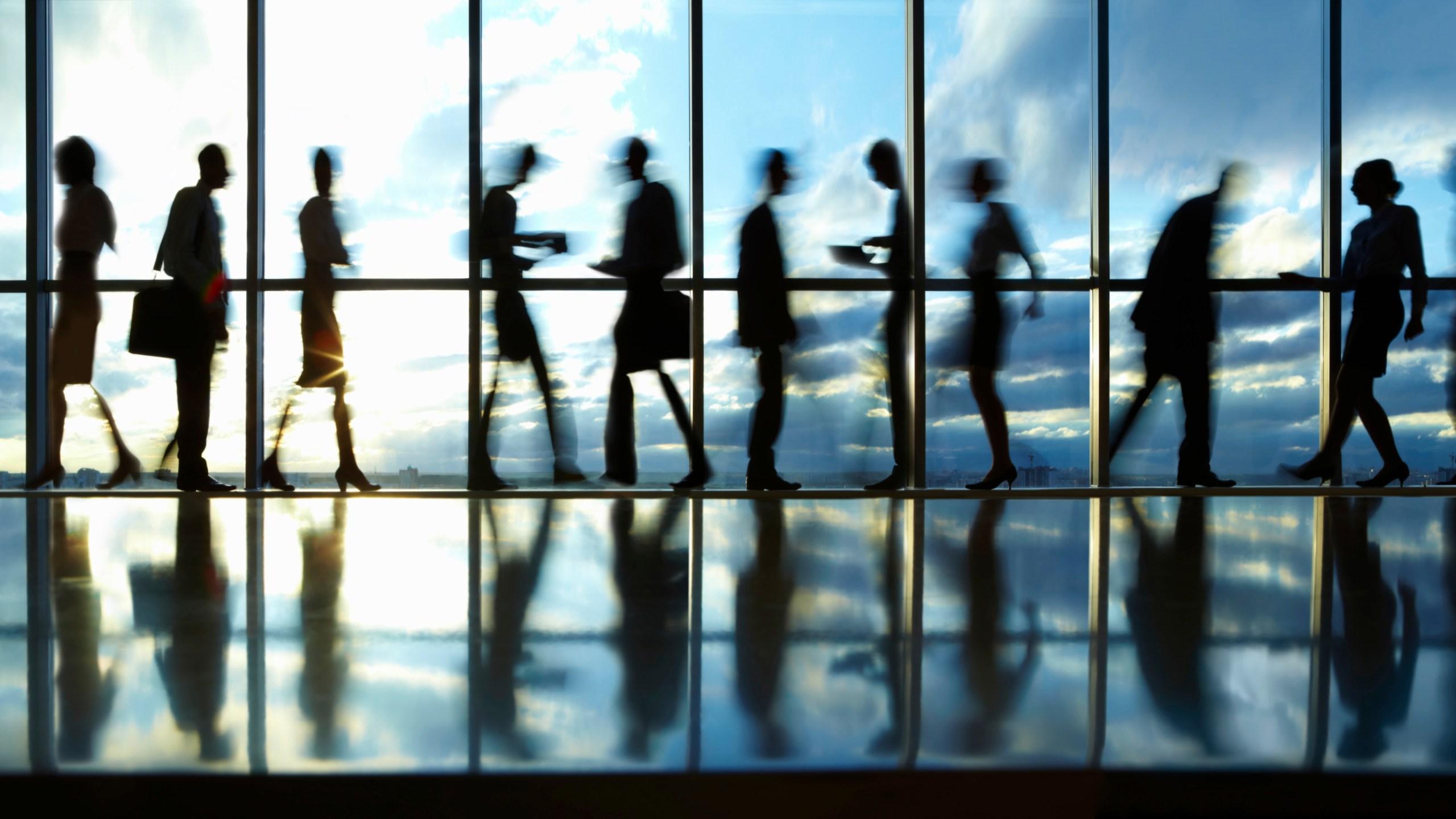U.S. employers add 217,000 jobs, rate stays at 6.3percent