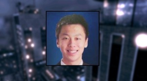 Michael Deng, 19, died during a hazing ritual in 2013 while on a trip with Pi Delta Psi, a fraternity at Baruch College.