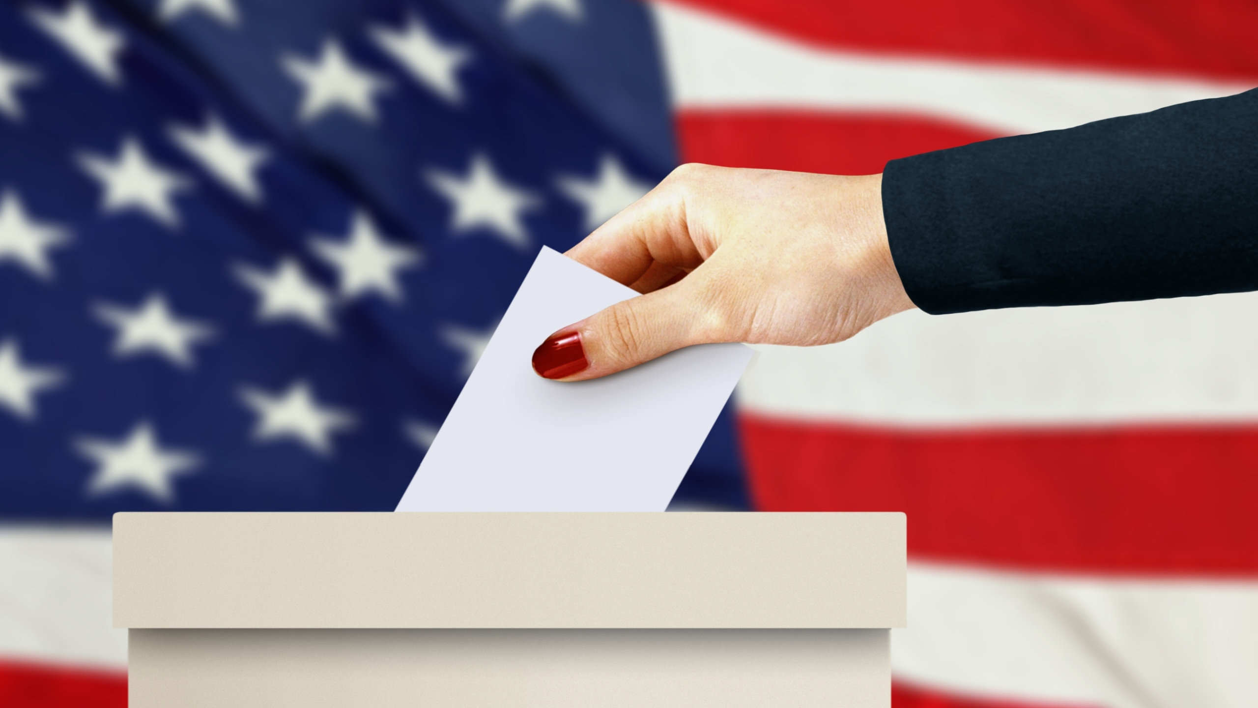 Posting ballot selfies: Personal choice or illegalact?