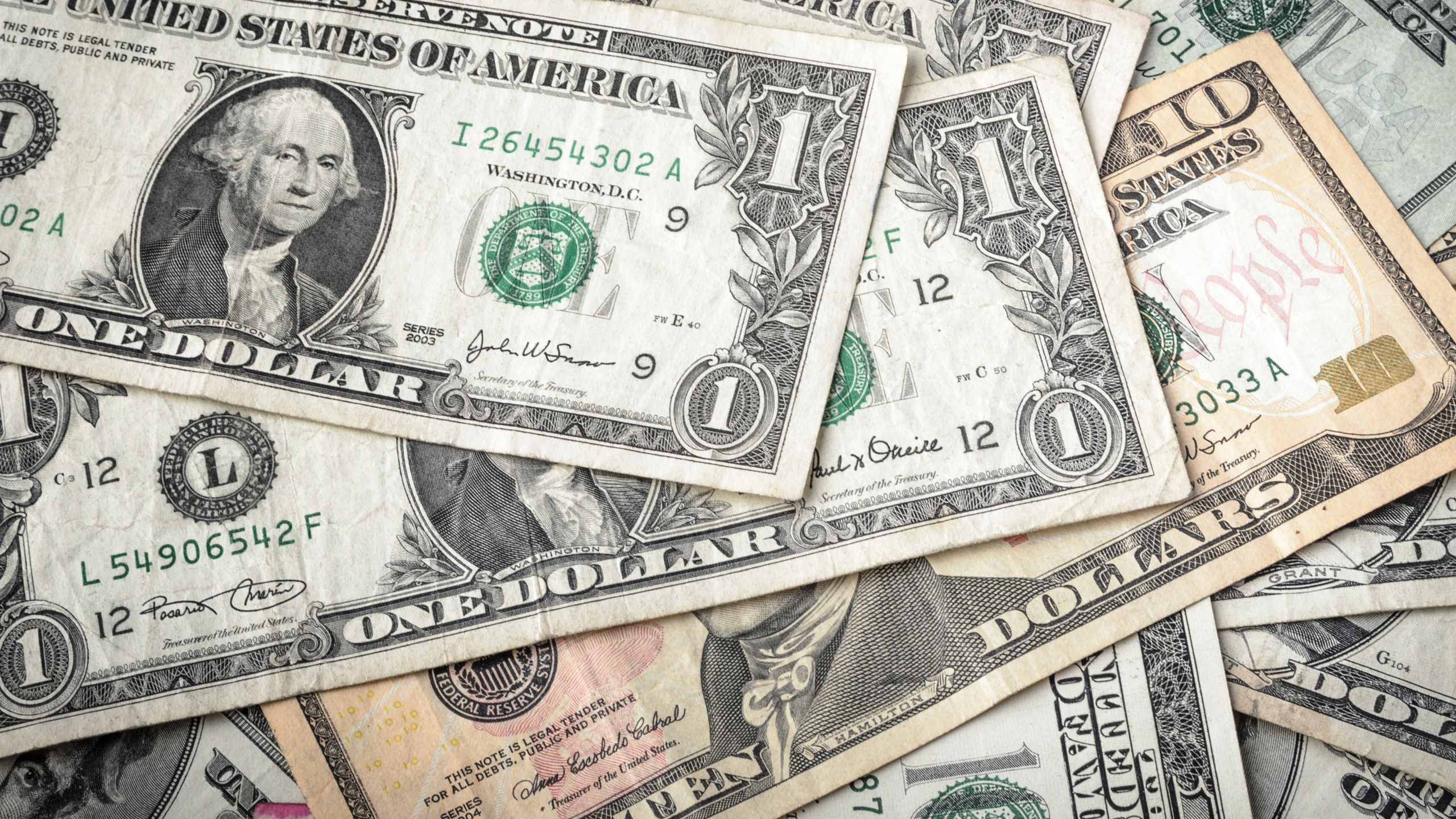 NYC councilman proposes bill to ban cashlessbusinesses