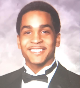 Christopher Hulse, 21, was killed in a multivehicle crash in the Bronx on Jan. 5, 2017. (Family)
