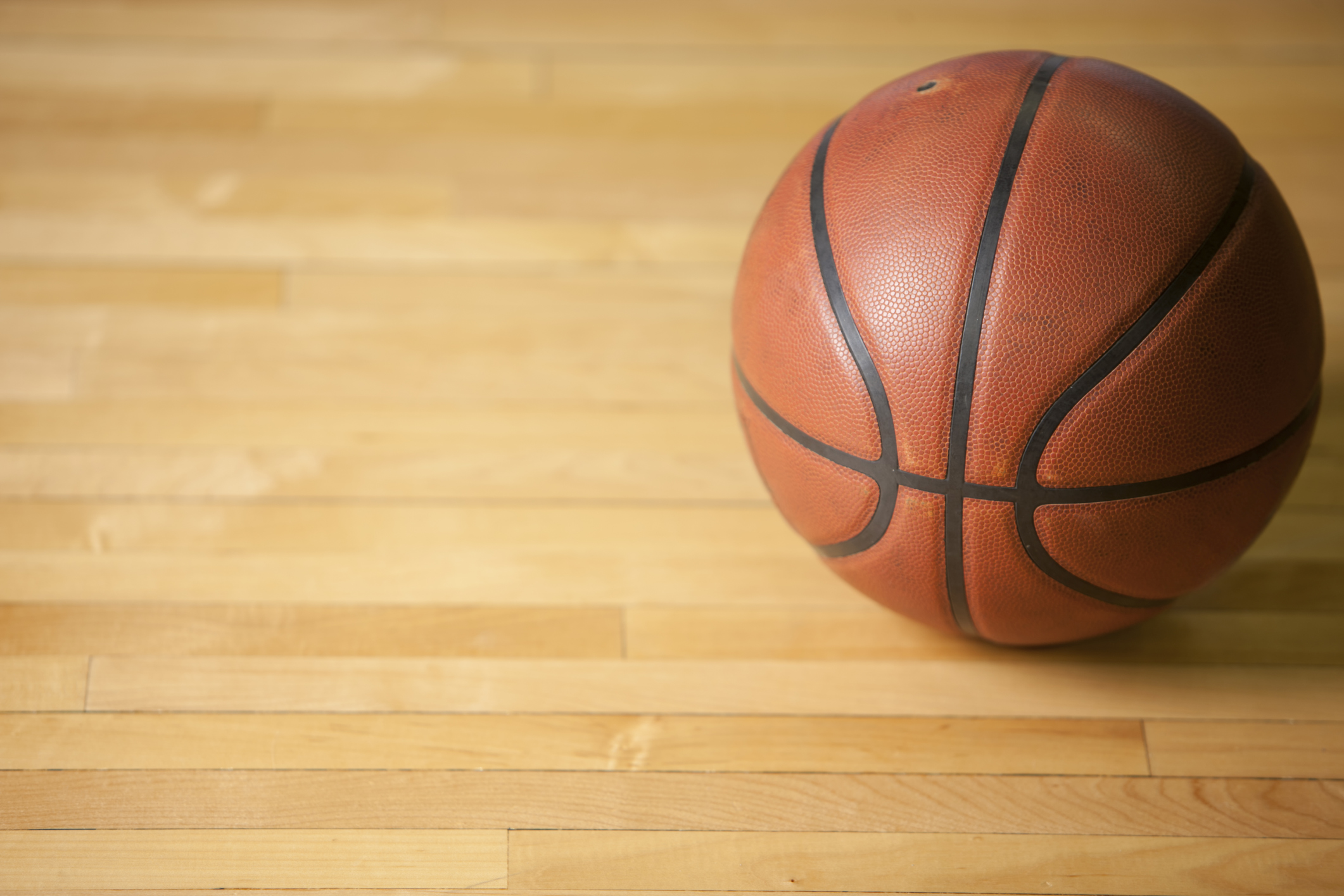 Drillmasters NYC preps kids for college on the basketballcourt