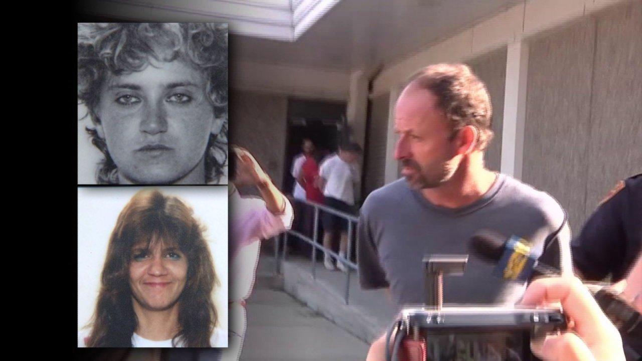LI carpenter could be Gilgo Beach serial killer, tied to ...