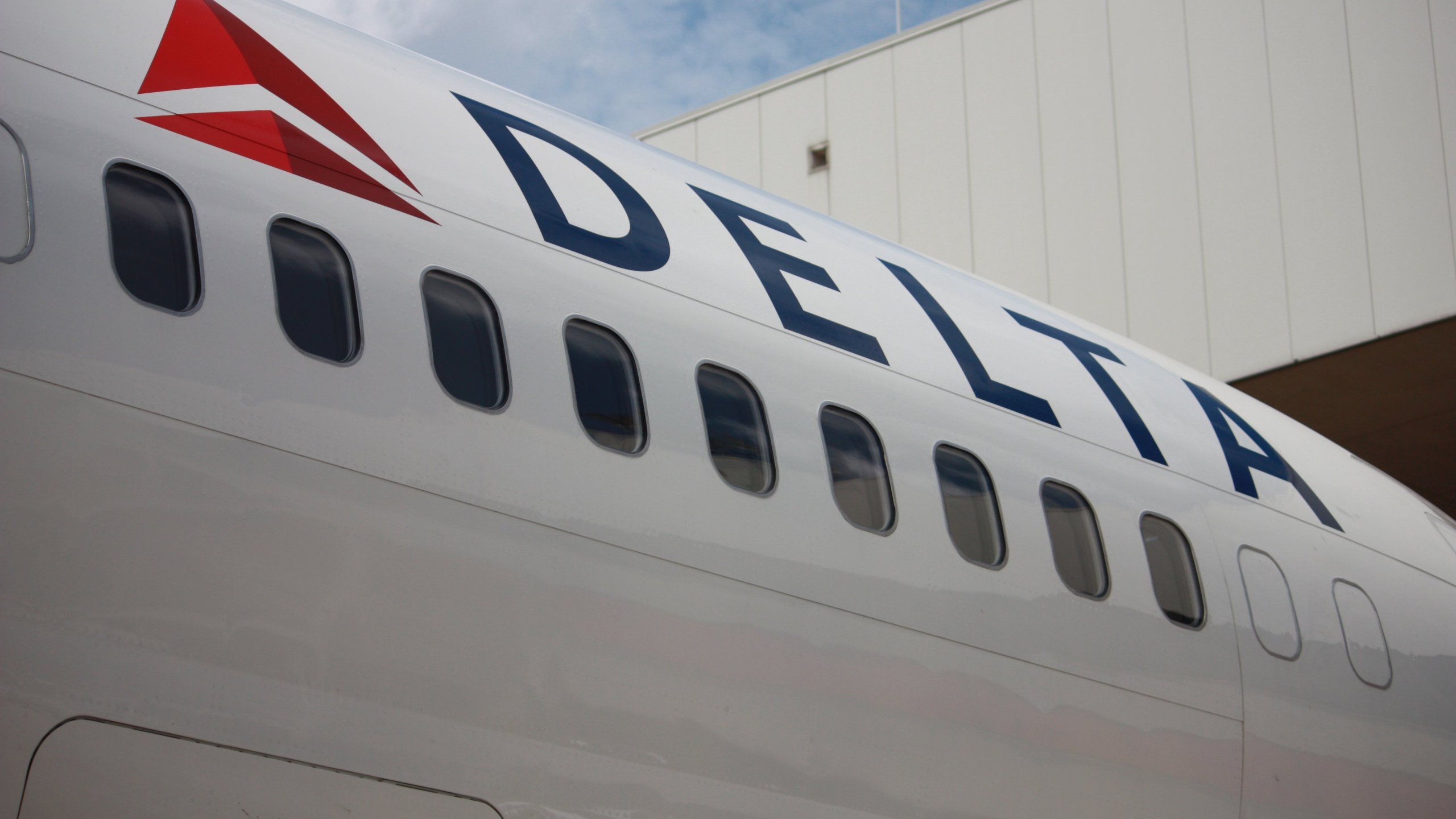 Delta misroutes puppy on cross-countrytrip