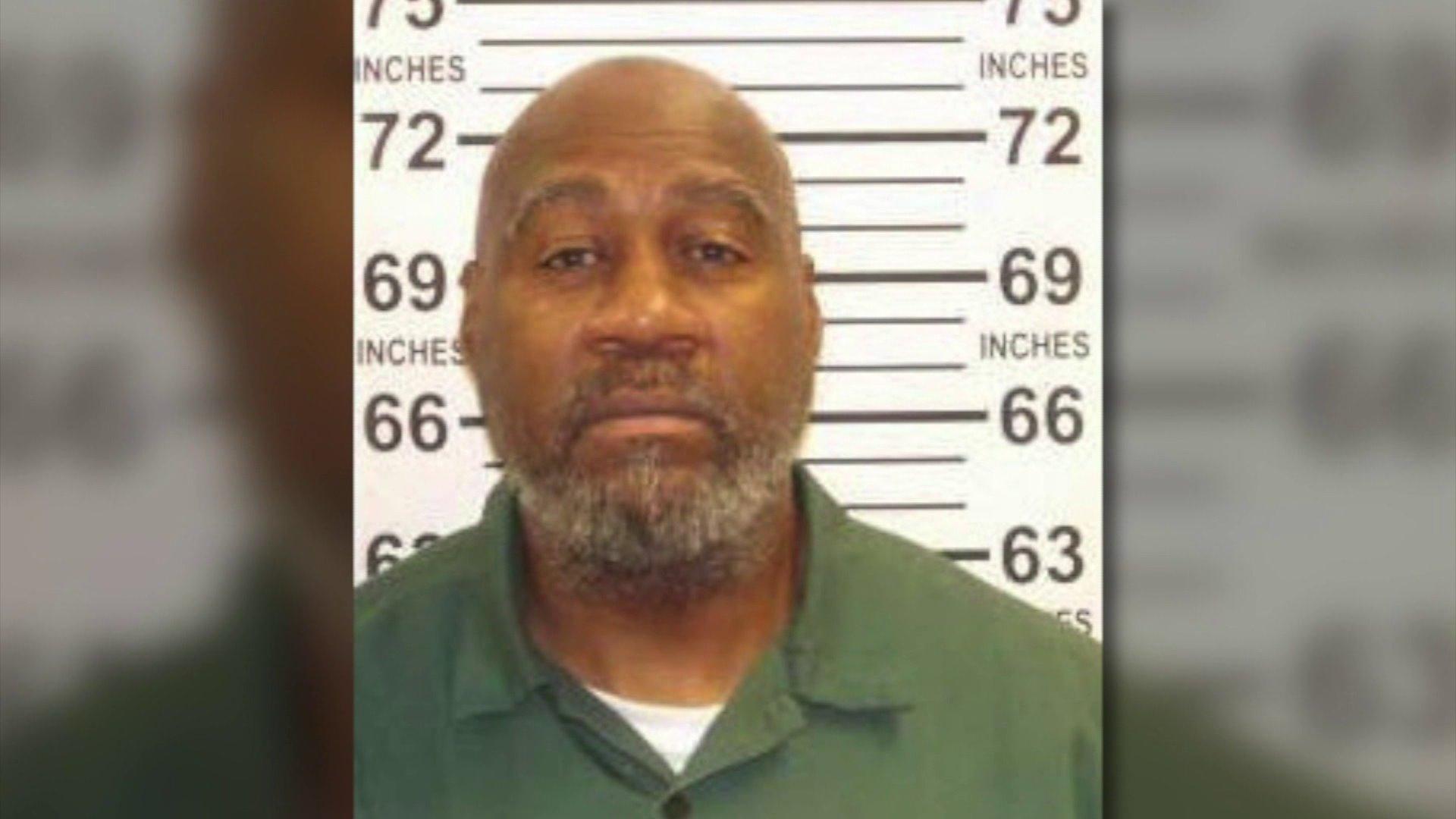 PIX11 obtains parole board explanation for keeping final BLA cop killer inprison