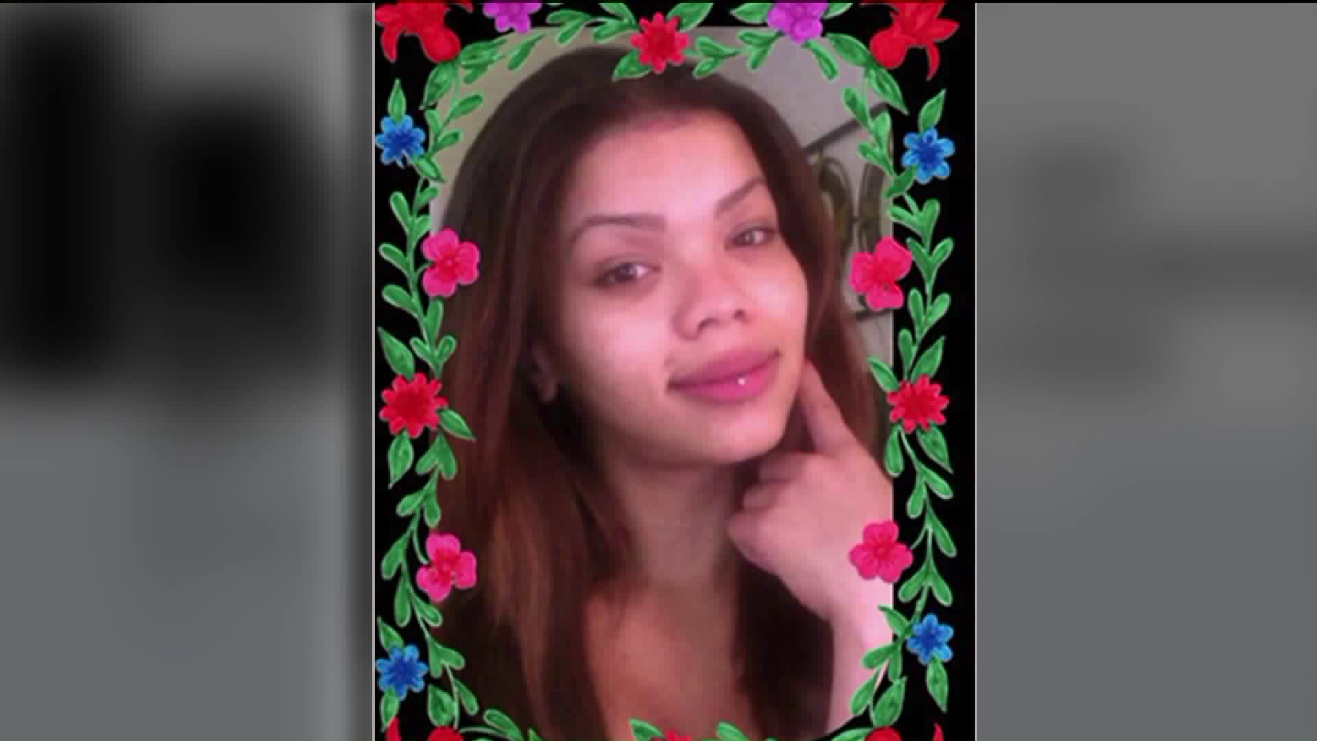 She was sent to Rikers Island because she couldn't pay $500 bail. Now, she'sdead