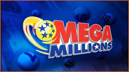 No winning Mega Millions ticket, jackpot now $654million