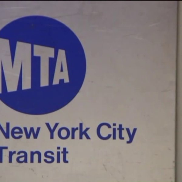 MTA holds emergency meeting on overtimecosts