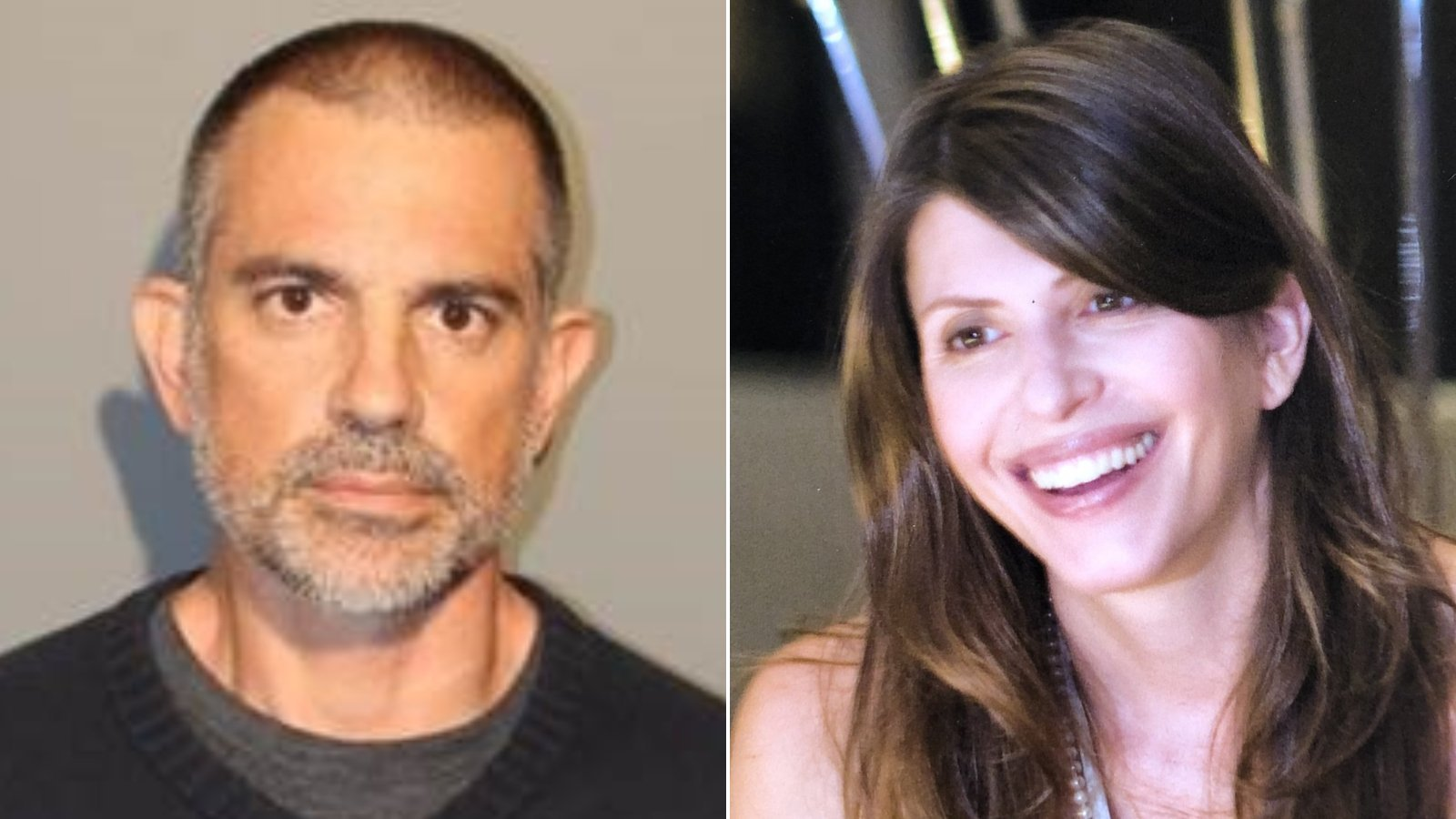Estranged husband of Jennifer Dulos pleaded not guilty to new charge in herdisappearance