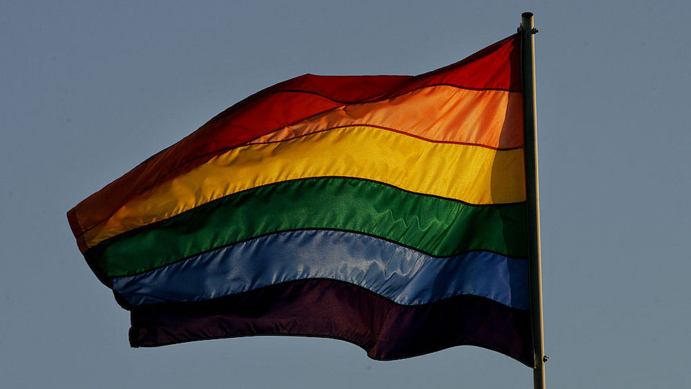Utah passes administrative rule banning conversion therapy