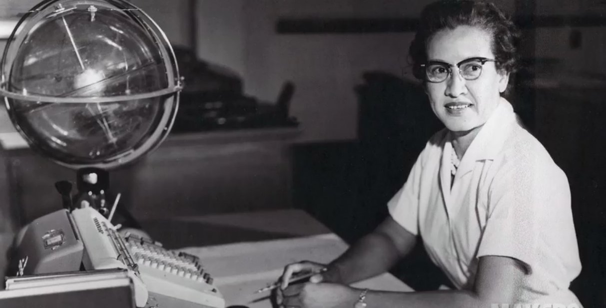 NASA women who inspired 'Hidden Figures' will get Congressional gold medals