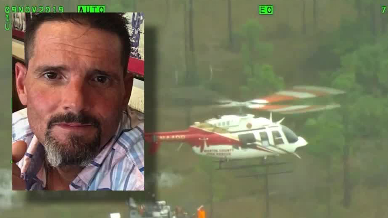 Man suffers 'substantial' leg injury in Florida alligator attack