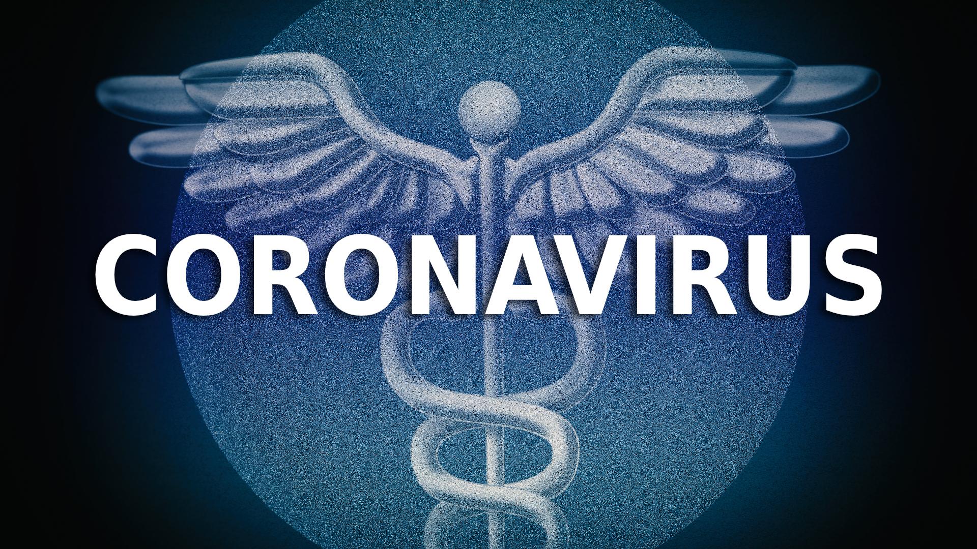 Health officials investigating coronavirus
