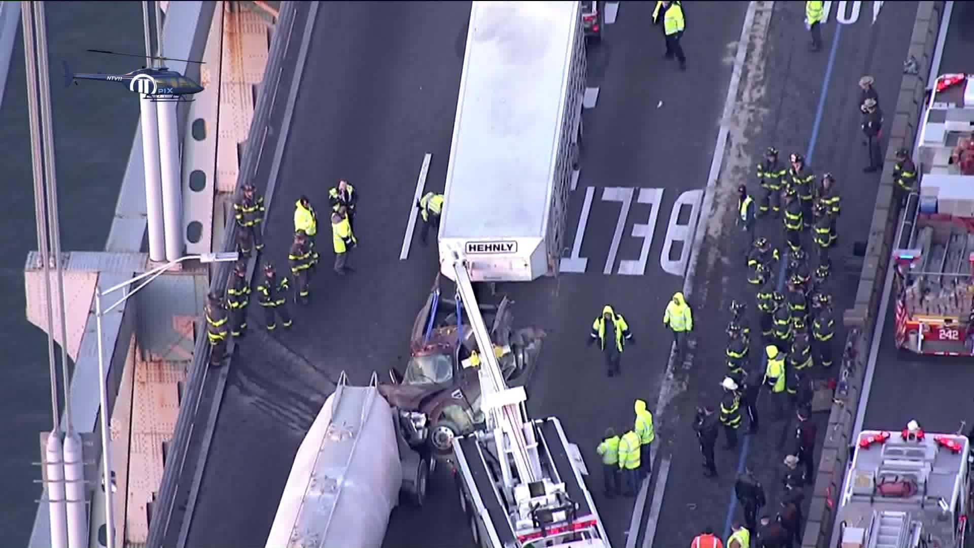 verrazzano-bridge-truck-crash-jan-2020.jpeg