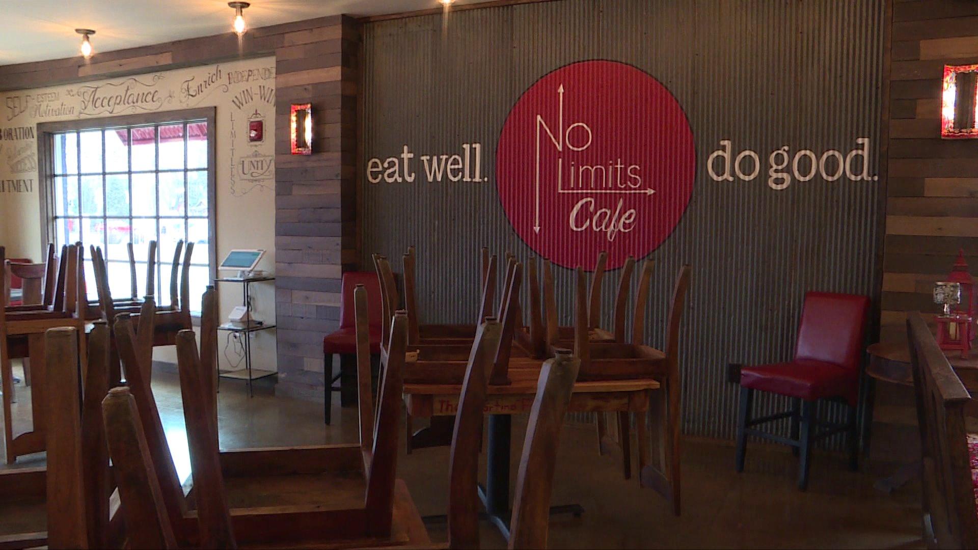 no limits cafe.jpeg