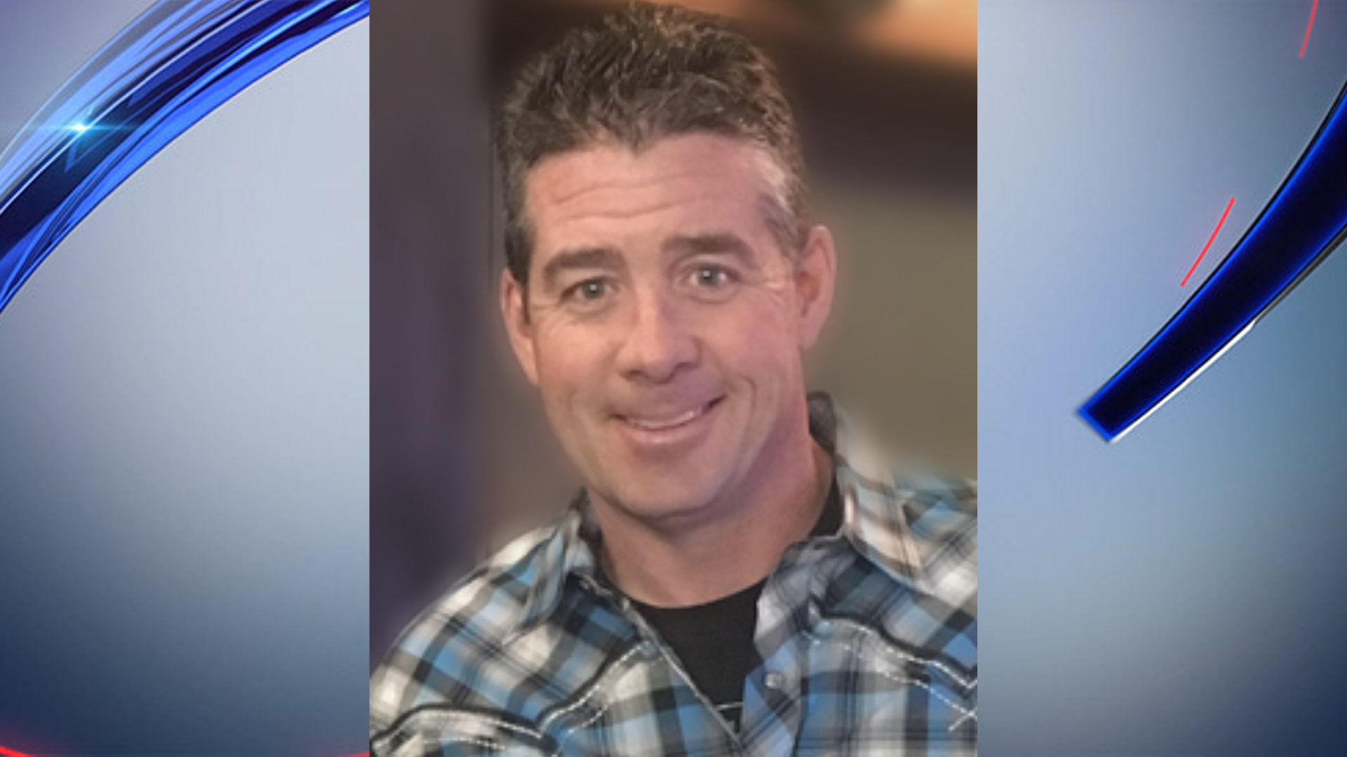 FDNY member dies of 9/11-related pancreatic cancer