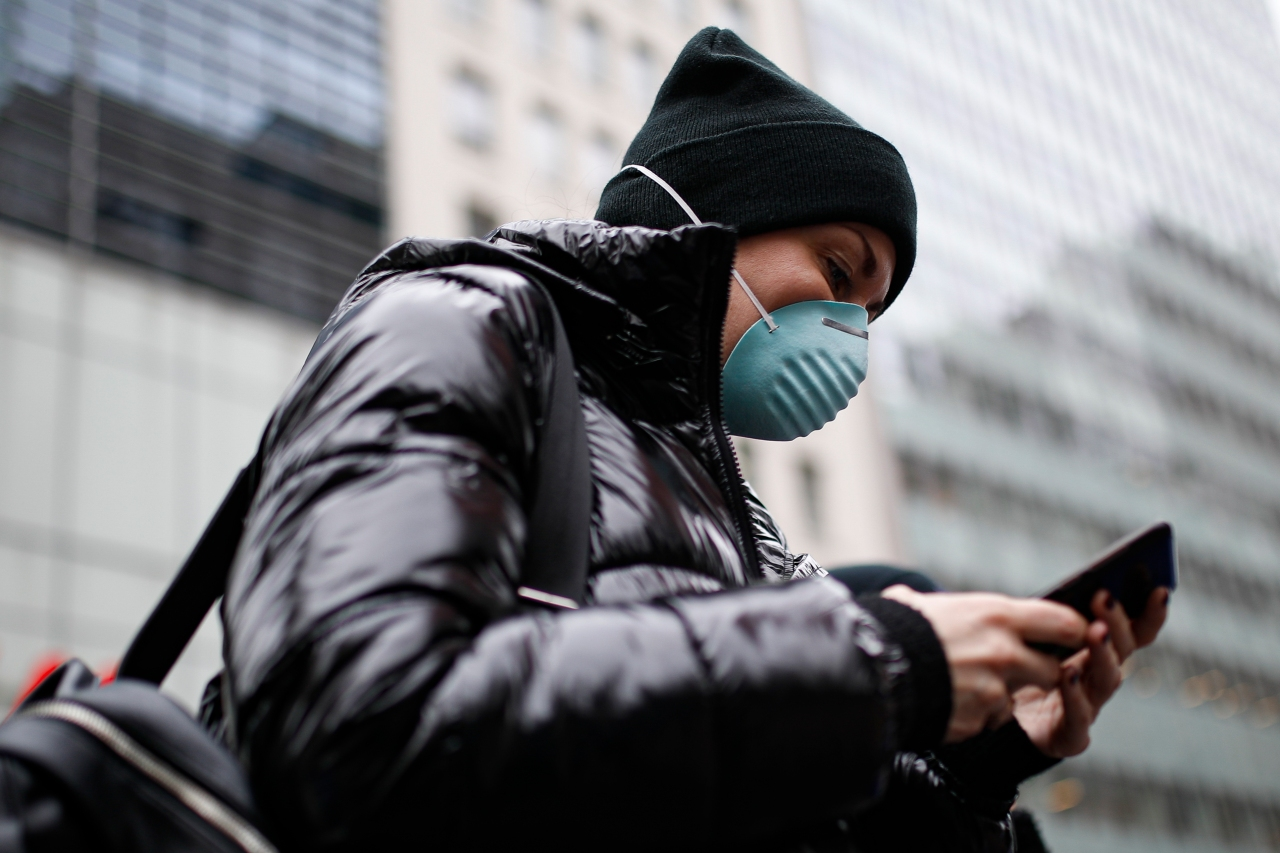 pix11.com: Latest coronavirus updates in New York: Friday, December 18, 2020