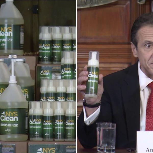 nys-clean-sanitizer-cuomo-presser.jpg