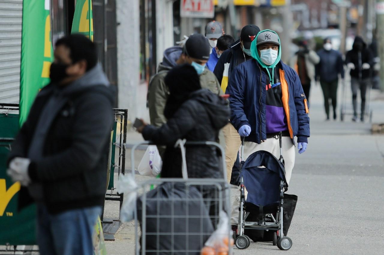 www.pix11.com: Latest coronavirus updates in New York: Tuesday, January 12, 2021