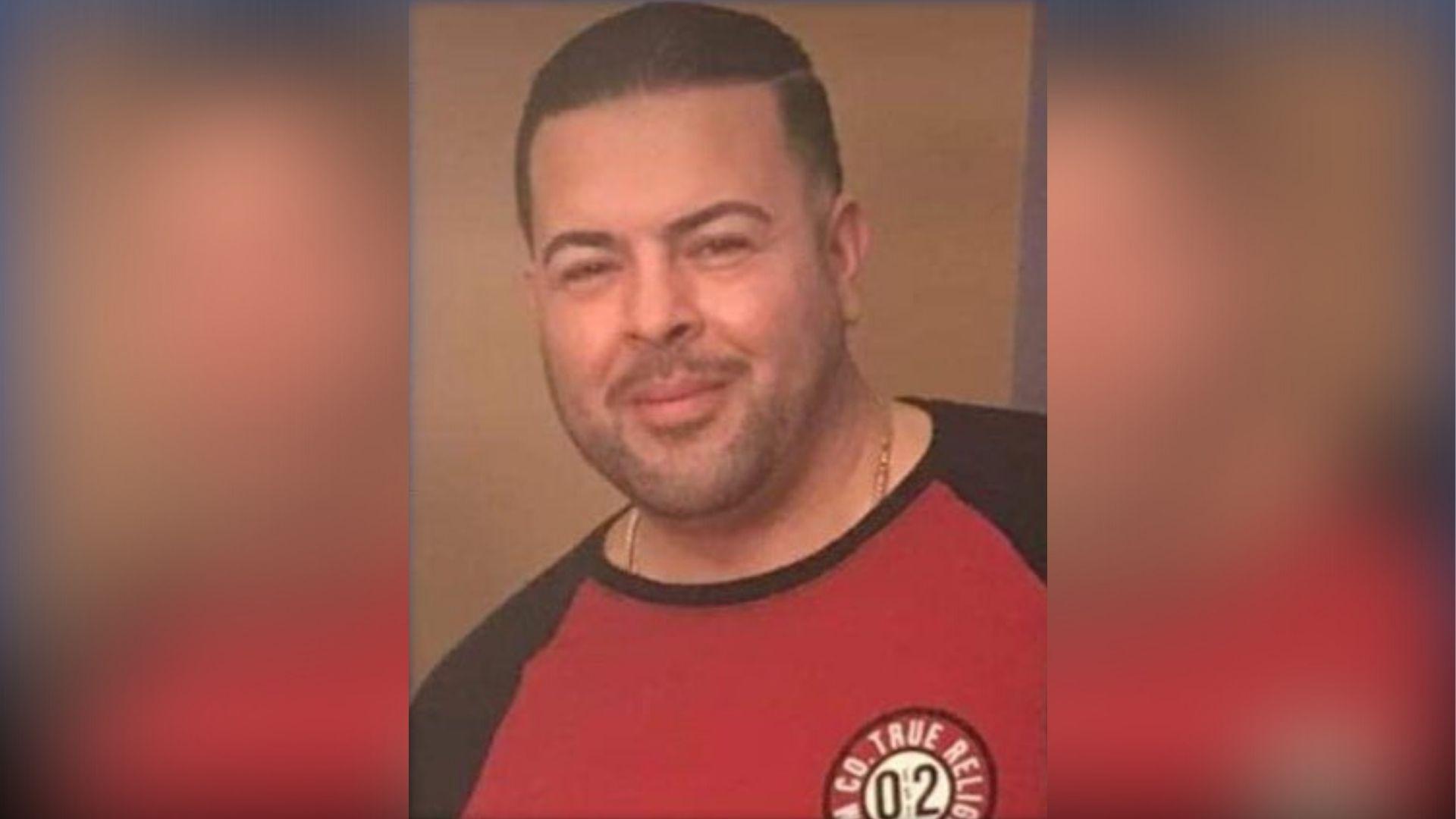 NYPD Detective Robert Cardona latest COVID-19 victim
