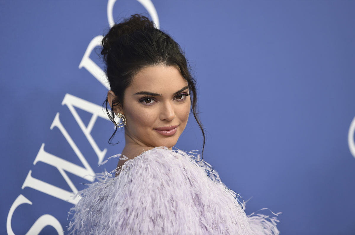 Kendall Jenner to pay back $90,000 for promoting Fyre Festival. court docs say
