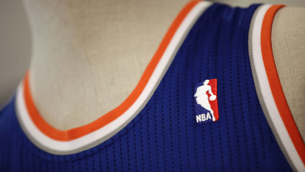 NBA bubble working as latest tests results no new COVID-19 cases among players