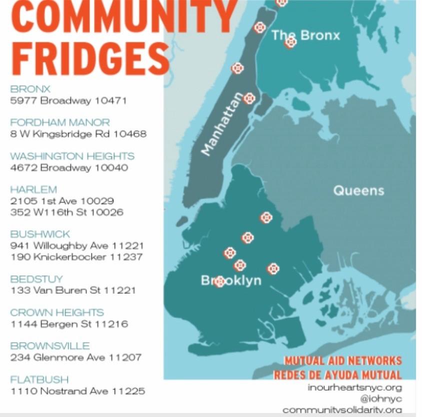 community fridges .jpg
