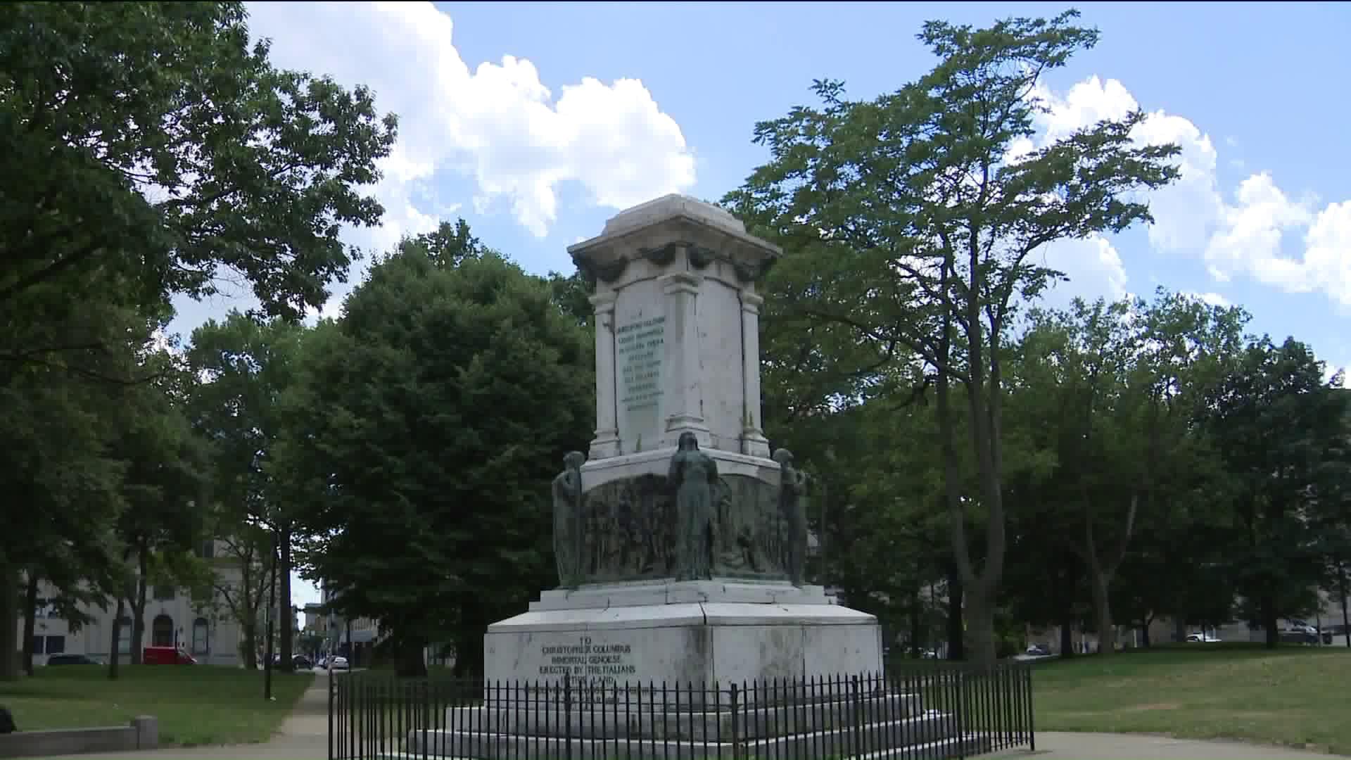 Newark Columbus Statue.jpeg