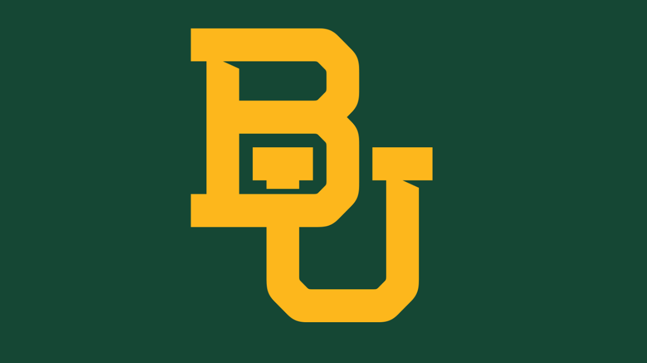 Louisiana Tech and Baylor postpone college football game due to COVID-19 cases