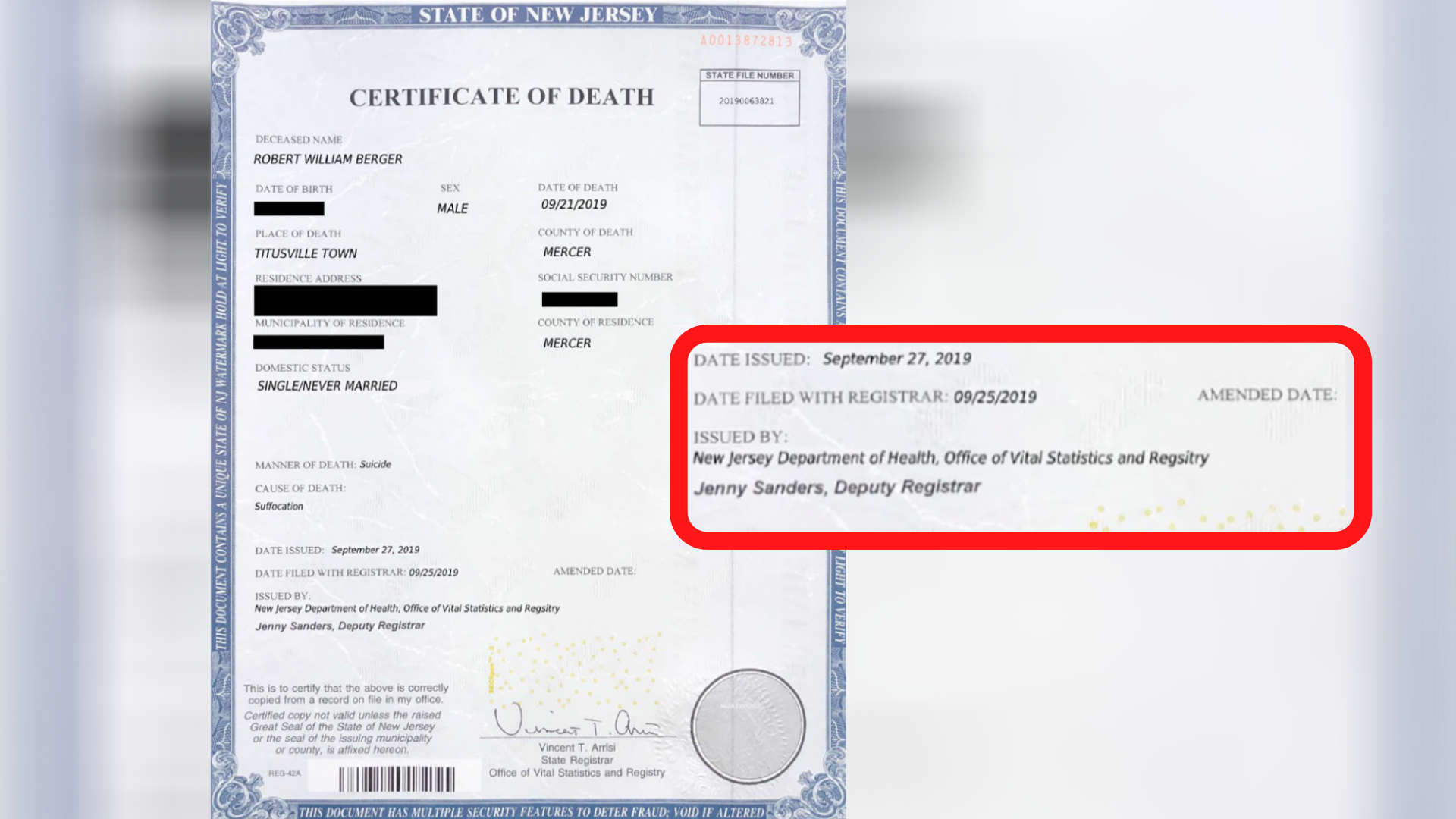 fake death certificate.png