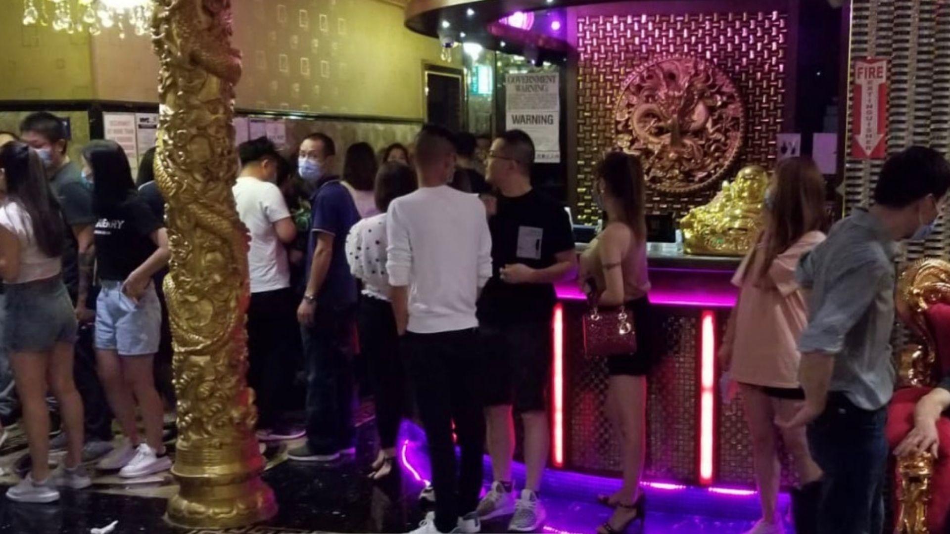 bk karaoke bar.jpg
