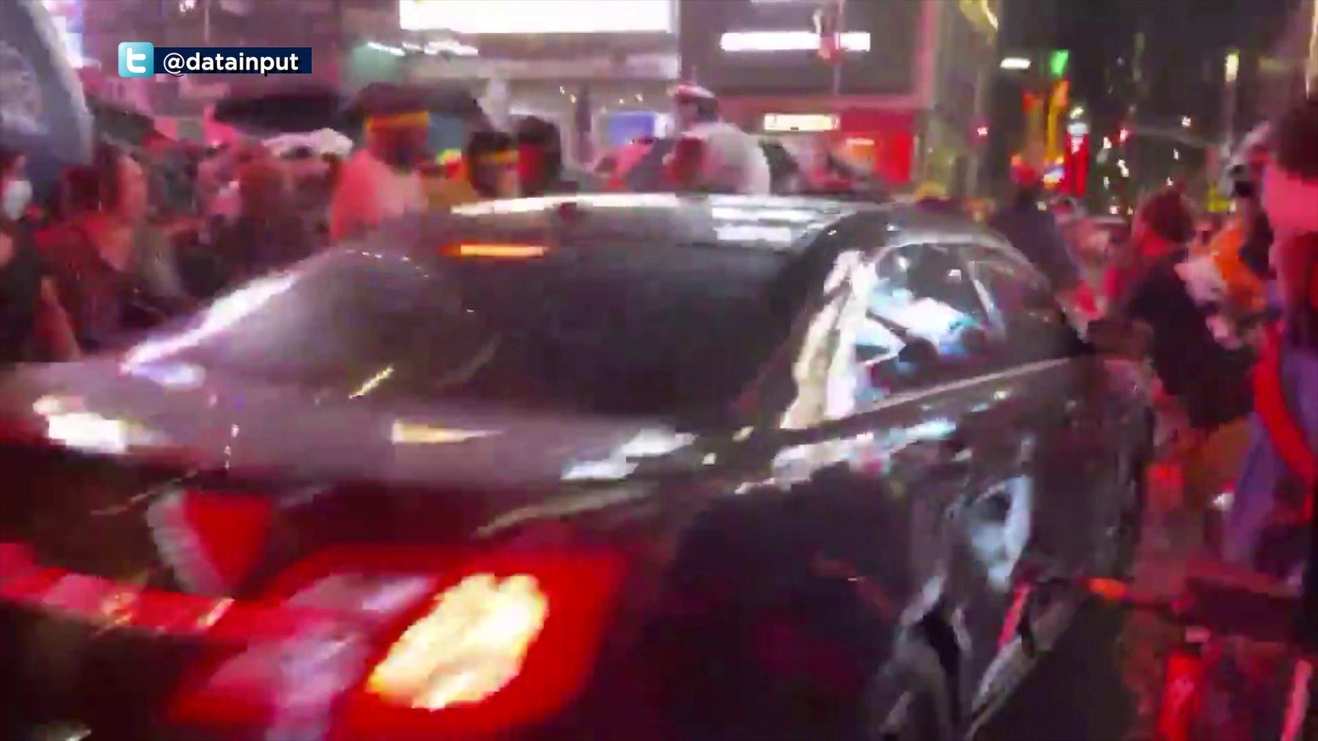 Car into Protest.jpeg