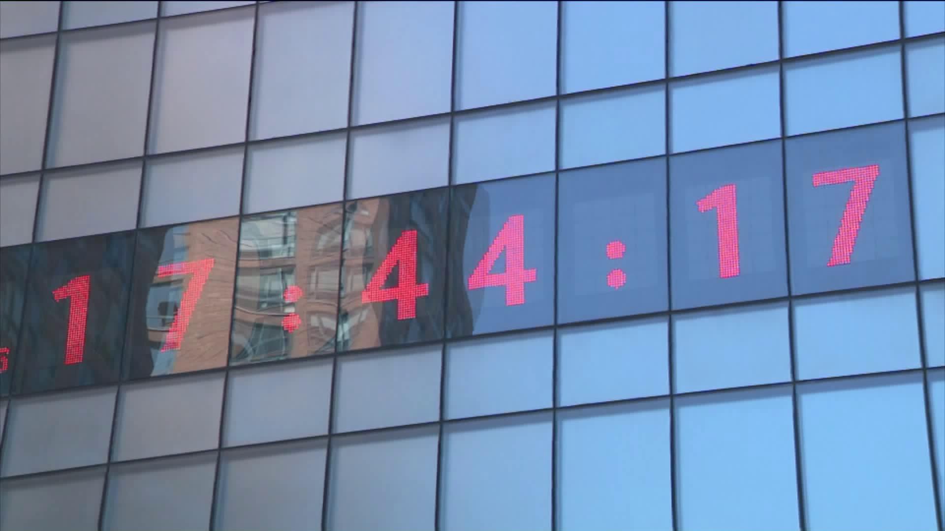 climate clock.jpeg