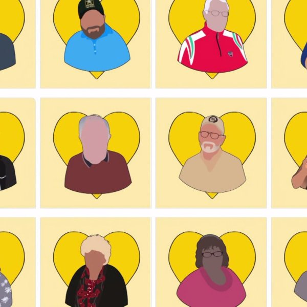 Faces of COVID.jpeg