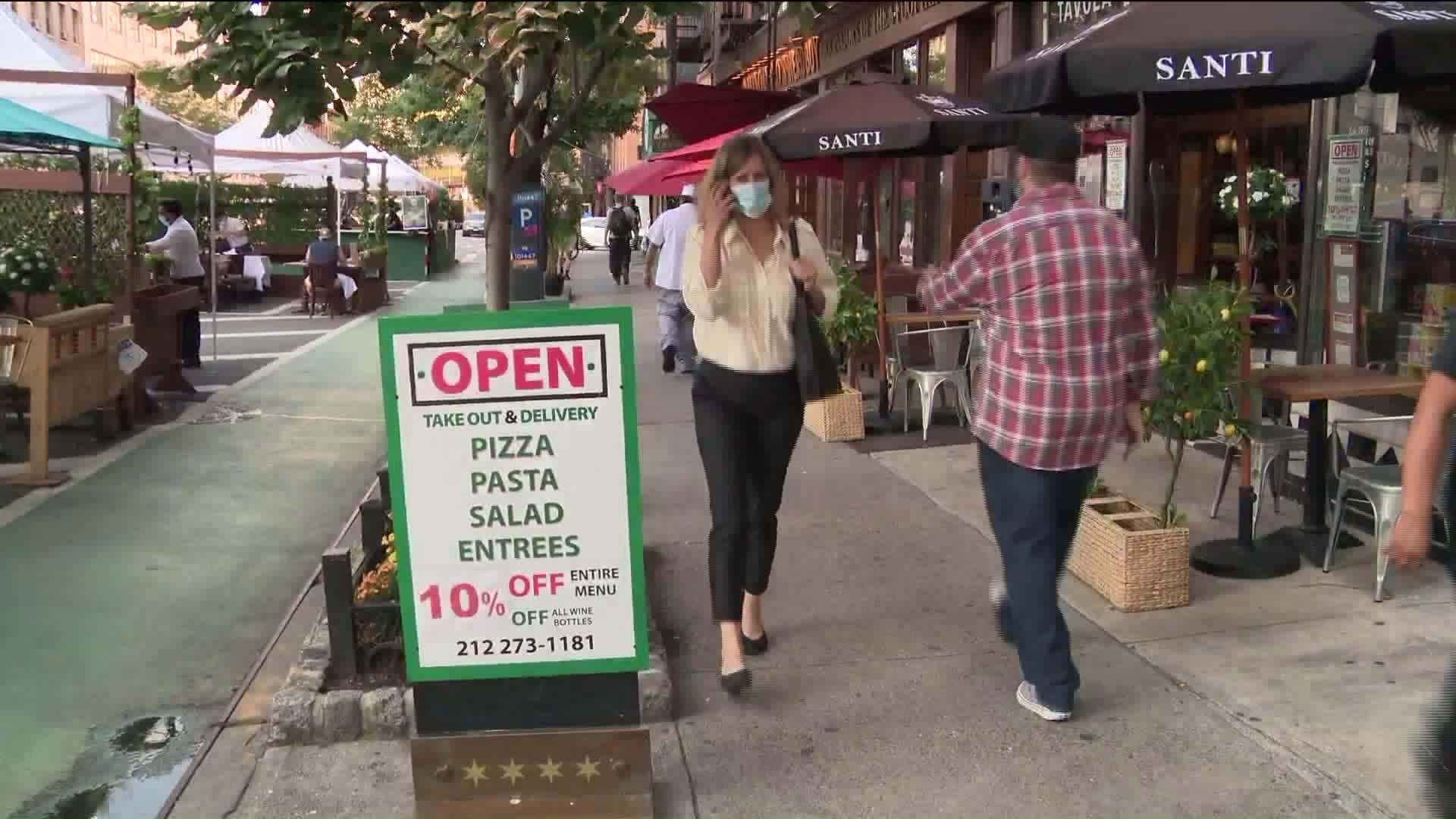 Restaurant Open Streets.jpeg