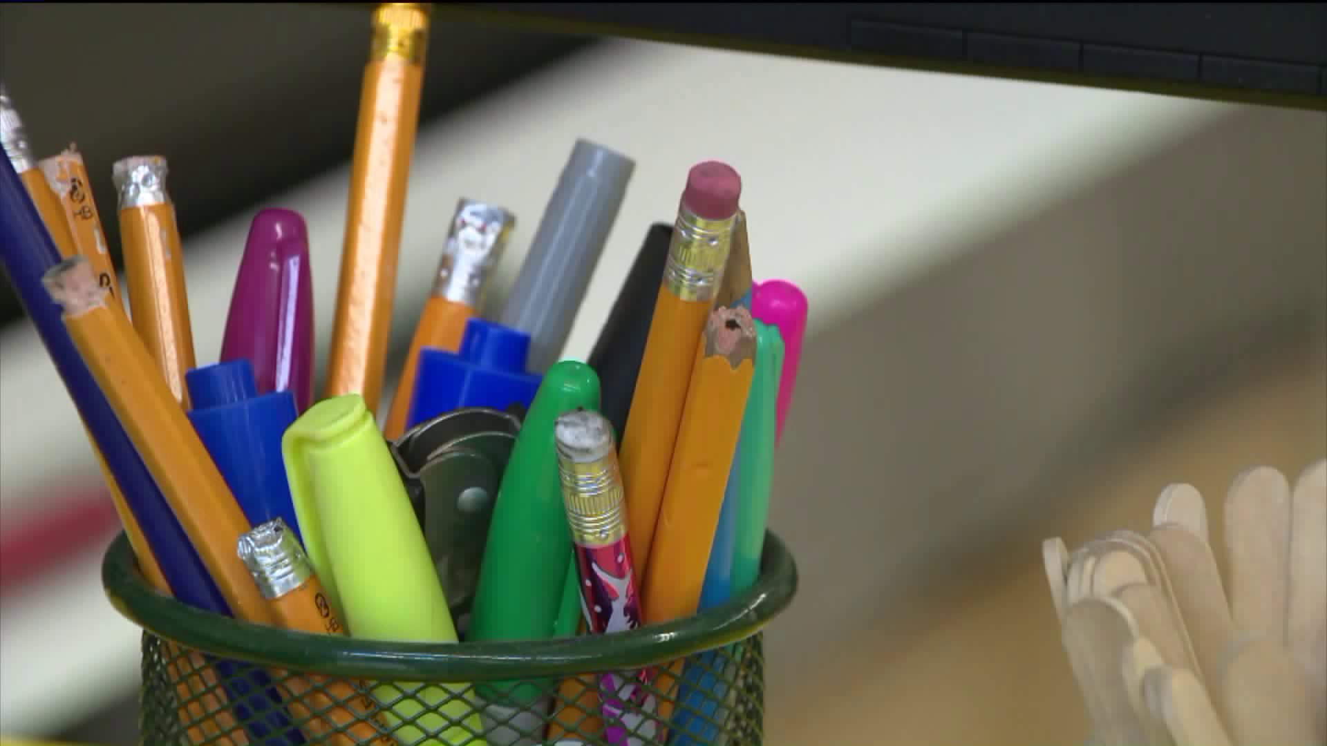 school pencils.jpeg