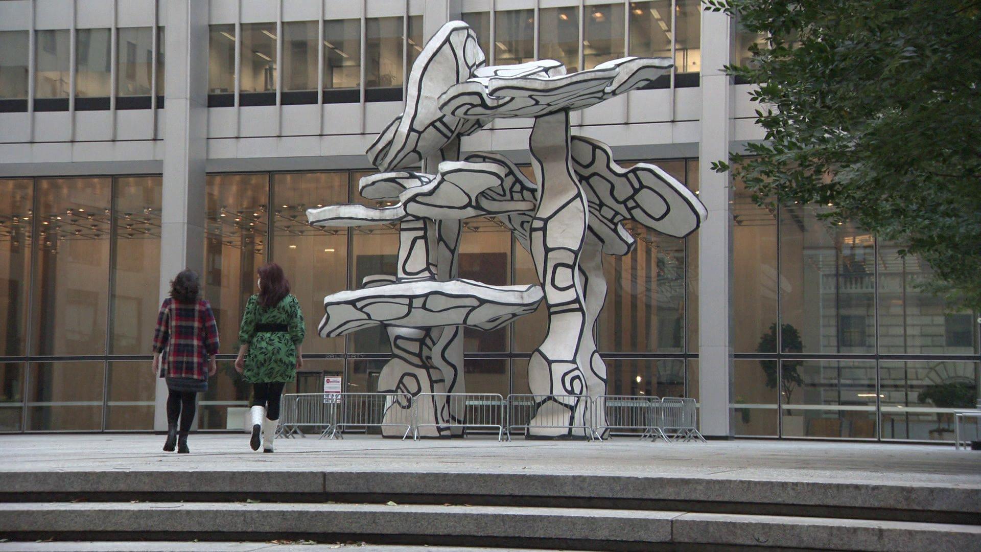 Hidden Art NYC.jpeg