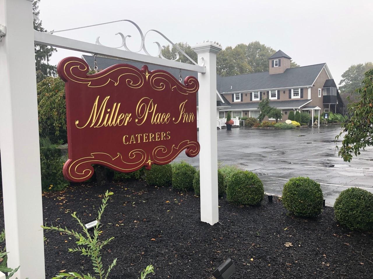 miller place inn.jpg