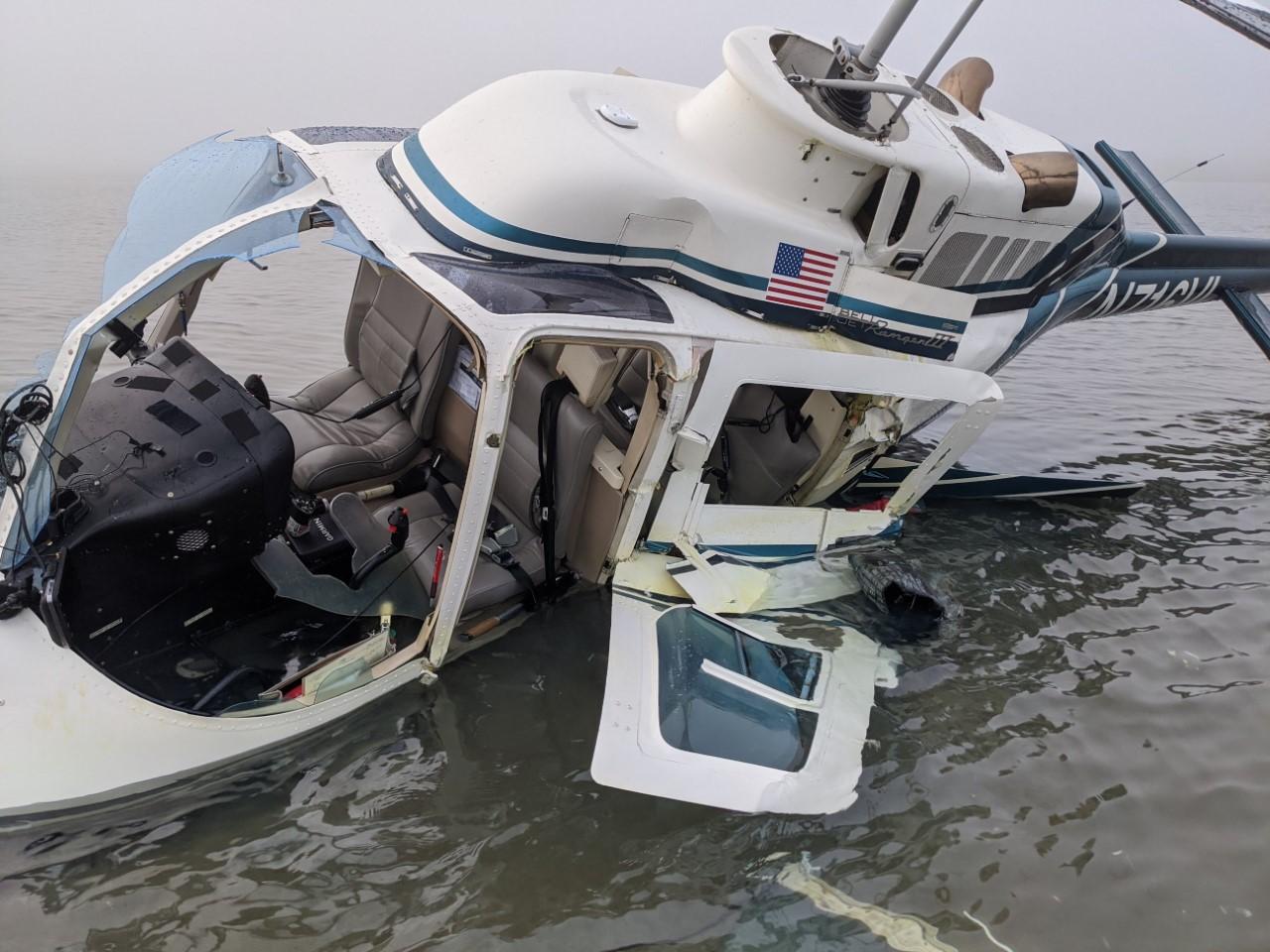 LI HELICOPTER CRASH.jpg