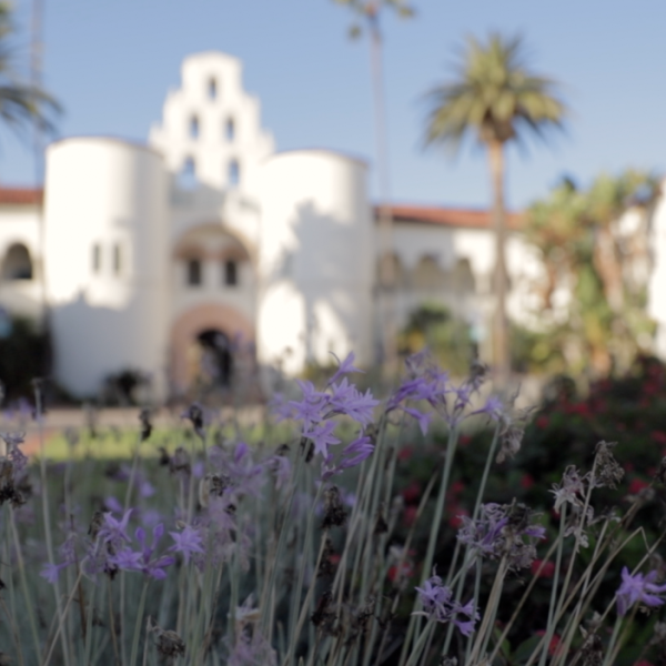 23 colleges in California State system will remain virtual through spring term