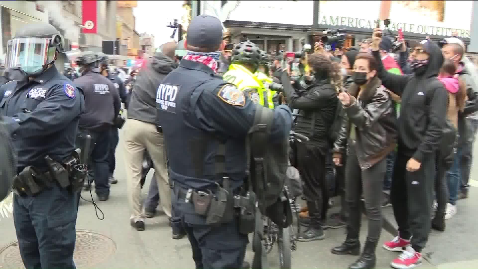 Times Square Clash.jpeg