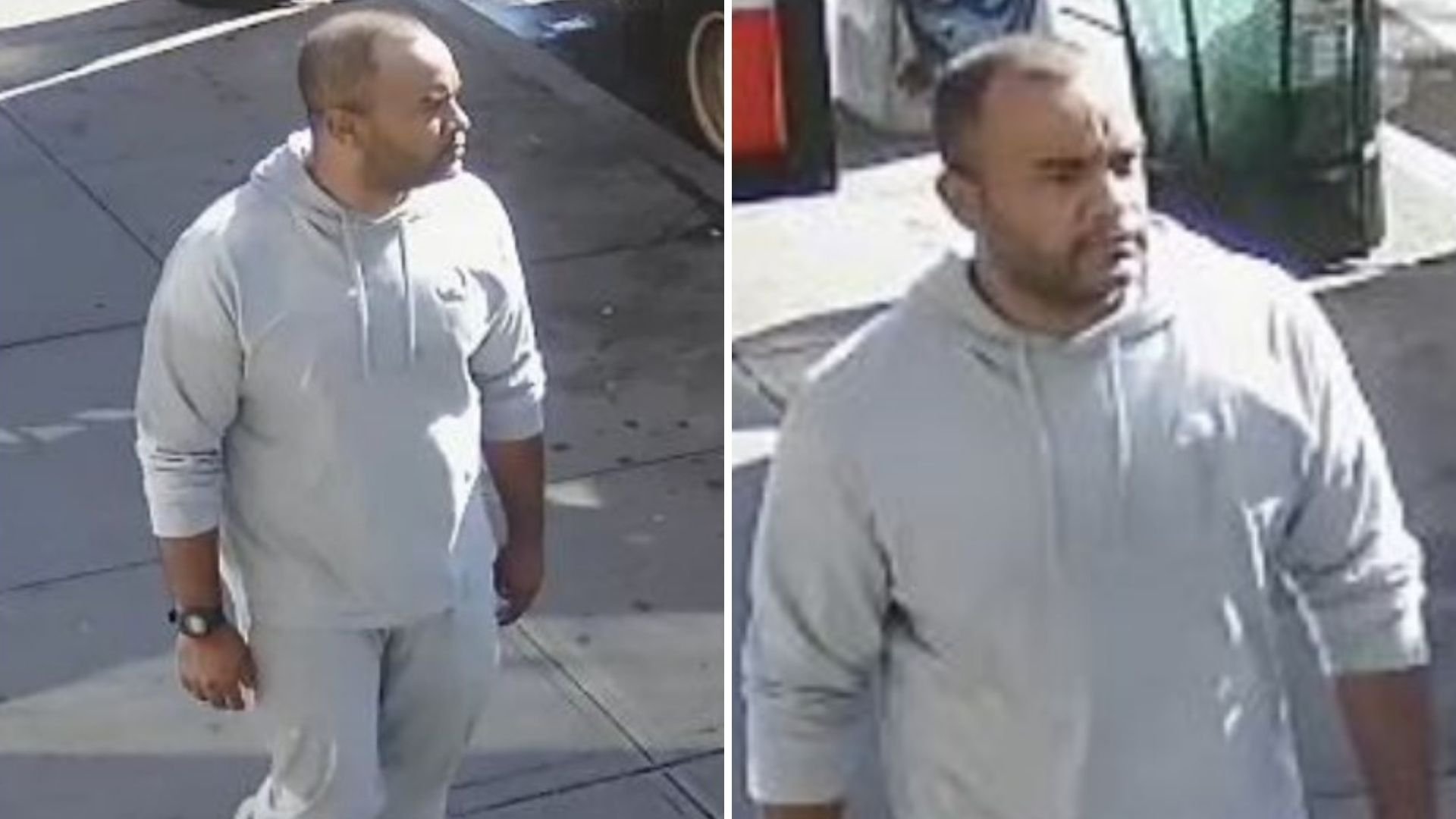 70-year-old man punched in Greenwich Village attack